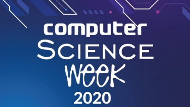 Computer Science Week 2020
