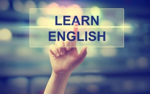 Teaching Business English to English Learners and The Use of the Mother Tongue