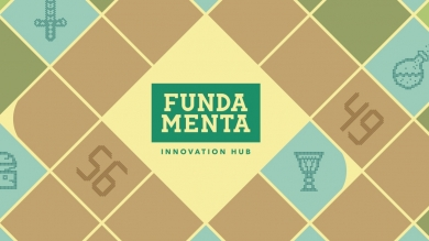 Fundamenta Innovation Hub