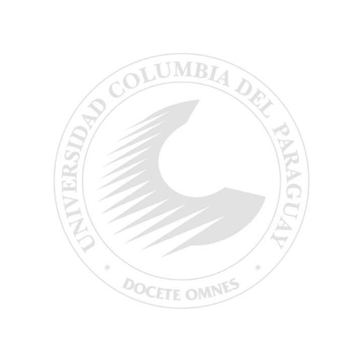 Ingeniería en Marketing Columbia